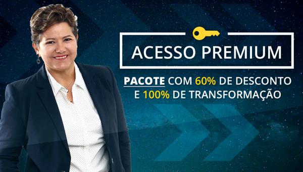 Acesso Premium 2018